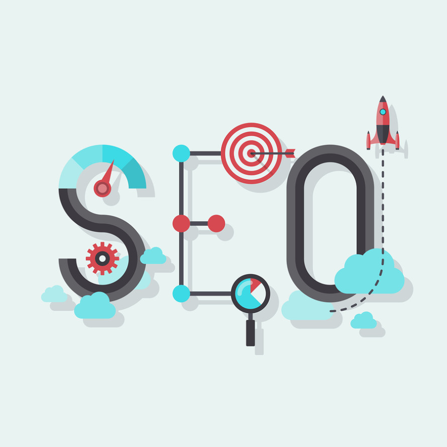 SEO-predictions