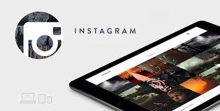 instagram-token