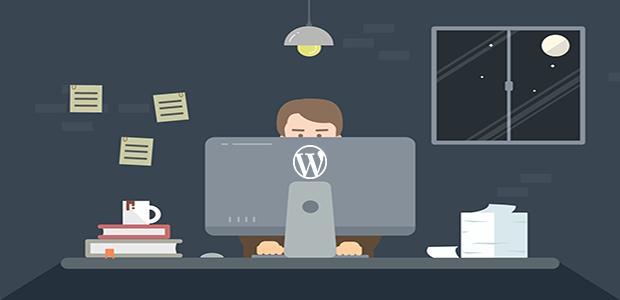 Blogging-work-image
