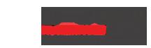 ماهدیس وب – طراحی و توسعه نرم افزارهای تحت وب