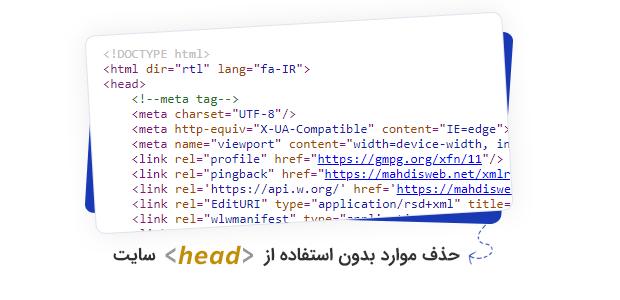 removing-wordpress-header-junk
